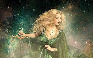 Horoscop: Greşelile care te fac să suferi din dragoste, în funcţie de zodia ta