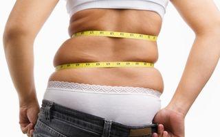 Dr. Oz: 5 trucuri alimentare care combat celulita. Recomandările specialistului