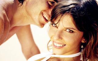 Soţia perfectă din mintea bărbatului. 8 calităţi pe care să le aibă!