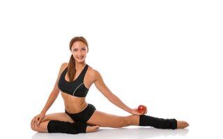 Dr. Oz: Plan de 5 zile ca să capeţi mai multă energie
