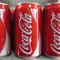Câtă mişcare trebuie să faci pentru a scăpa de caloriile din Coca-Cola