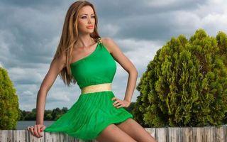 E Bianca Drăguşanu un ideal de frumuseţe feminină?