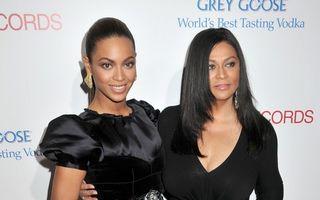Hollywood: Top 7 cele mai sexy mame de vedete. Vezi cine sunt!