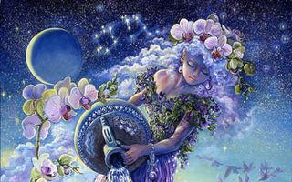 Horoscop: Cât de predispusă eşti să rămâi fără job, în funcţie de zodia ta