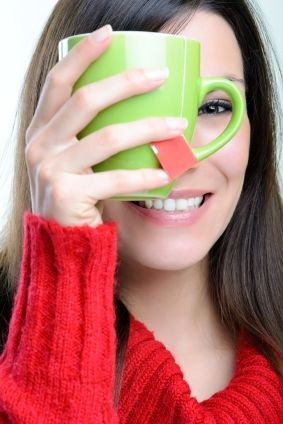Opticalm picaturi calmante pentru ochi fara conservanti.