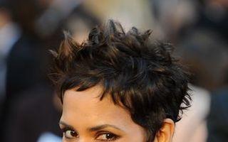 Halle Berry are interzis în Franţa