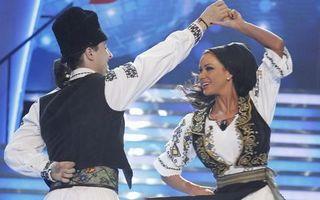 """Scandal la """"Dansez pentru tine"""": de ce nu e eliminată Bianca Drăguşanu?"""
