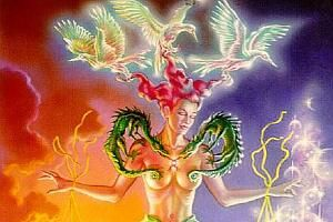 Horoscop: Compatibilitate sexuală. Cu cine te potriveşti în pat, în funcţie de zodia ta