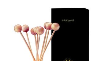 Difuzor de parfum Sparkle in Paris - Oriflame