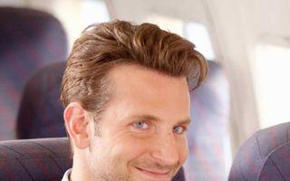 Hollywood: Top 5 cei mai sexy bărbaţi divorţaţi. Vezi cine e pe podium!