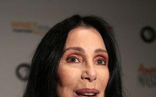 Cher, la 66 de ani: cum arată acum cântăreaţa