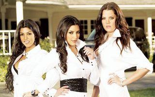 Hollywood: Top 7 cele mai sexy perechi de surori. Cine-s cele mai frumoase?