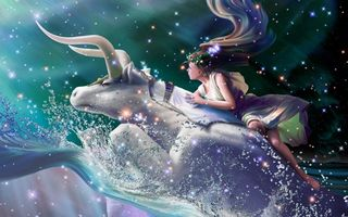 Horoscop: Ce şanse ai să primeşti o moştenire senzaţională, în funcţie de zodia ta