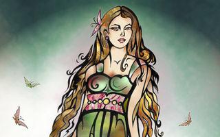 Horoscop: Cu ce tip de bărbat să nu te măriţi, în funcţie de zodia ta