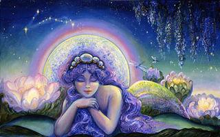 Horoscop: Cum să-l transformi din prieten în iubit, în funcţie de zodia lui