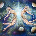 Horoscop: Gesturile lui care-ţi arată că este îndrăgostit de tine, în funcţie de zodie