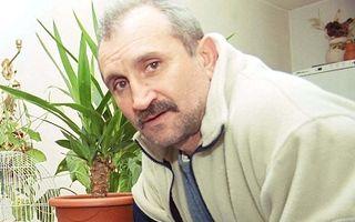 Biografie: Şerban Ionescu - o viaţă dedicată teatrului şi cinematografiei, curmată brusc