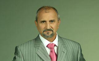 """Șerban Ionescu: """"La înmormântare vreau să țină discurs doar Radu Beligan"""""""
