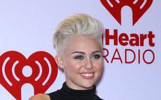 Hollywood: Top 7 cele mai sexy staruri tinere. Vezi cine ia locul divelor!