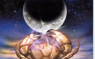 Horoscop: Ce să nu-i spui niciodată iubitului tău, în funcţie de zodia lui