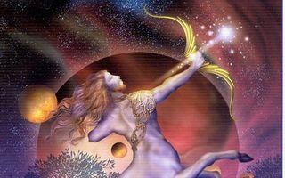 Horoscop: Cum să-ţi găseşti marea iubire, în funcţie de zodia ta
