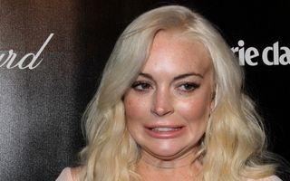 Hollywood: 7 vedete care au îmbătrânit înainte de vreme. Vezi cum arată!