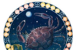 Horoscop: Ce tip de femeie îl atrage foarte mult, în funcţie de zodia lui
