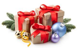 8 idei de cadouri care pot fi cumpărate într-o oră, de Sărbători