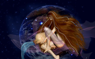 Horoscop: Cumpenele tale în luna decembrie, în funcţie de zodie. Află care sunt!