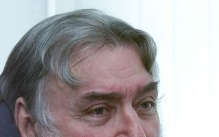 Instanța a decis: Andreea Mihaela Bîrlea e fiica poetului Adrian Păunescu