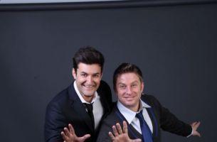 """Pro TV împlineşte 17 ani: Smiley și Pavel Bartoș declanșează sâmbătă maratonul """"Pro TV e al tău!"""""""