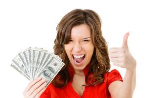 Horoscop: Cum stai cu banii în luna decembrie, în funcţie de zodia ta