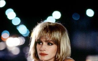 Hollywood: 5 actriţe cuminţi care au jucat roluri de prostituate