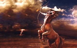 Horoscop: Cum să-l calmezi când e nervos, în funcţie de zodia lui