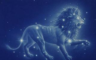 Horoscopul săptămânii 3-9 decembrie. Descoperă previziunile astrelor
