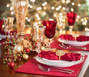 Masa De Crăciun Cum Se Pregăteste 7 Reţete Si 6 Trucuri Ca Să