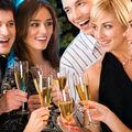 Horoscop: Idei de petreceri pentru Sărbători, în funcţie de zodia ta