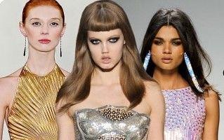Modă: 15 ţinute sexy cu care îl vei impresiona în noaptea de Revelion