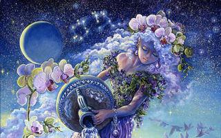 Horoscop: Cum stai cu sănătatea în 2013. Descoperă previziunile pentru zodia ta!