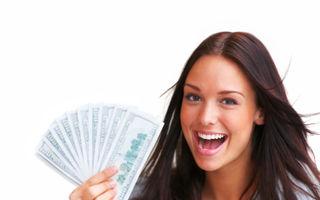 Horoscop: Cum stai cu banii anul viitor? Află ce ţi-au pregătit astrele în 2013