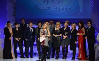 Kanal D, cea mai spectaculoasă evoluţie a unei televiziuni din România