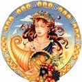 Horoscop: Cum stai cu dragostea în 2013. Descoperă previziunile pentru zodia ta