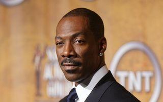 Hollywood: Top 10 actori care primesc prea mulţi bani pentru ce fac