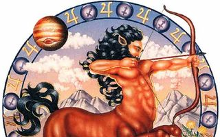 Horoscop: Ce i se pare urât la o femeie, în funcţie de zodia lui