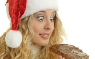 6 trucuri ca să mănânci tot ce vrei fără să ţi se facă rău