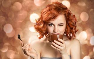 5 ceaiuri care uşurează digestia şi nu te lasă la greu