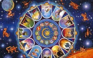 HOROSCOPUL ANULUI 2013. Citeşte previziunile astrelor pentru zodia ta