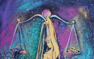 Horoscop: Motivele pentru care eşti părăsită de bărbaţi, în funcţie de zodia ta