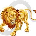 Horoscop: Ce tip de obsedaţi atragi, în funcţie de zodia ta. Vezi de cine să fugi!