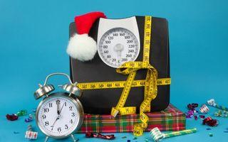 Slăbit rapid: Cum să scapi de 2 kilograme până la Revelion. Uimeşte-ţi prietenele!